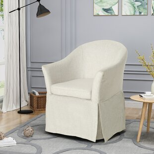 Cathleen Barrel Chair