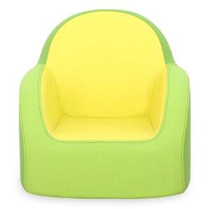 Kids Novelty Chair by Dwinguler
