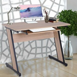 Vonda Z-Frame Desk