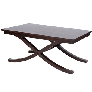 Hortencia Coffee Table By Darby Home Co