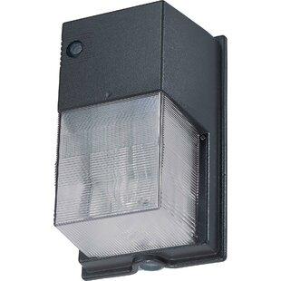 Nuvo Lighting Architectura..