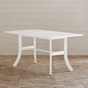 Places to buy  Hatten Dining Table Best Price