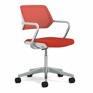QiVi Mesh Task Chair
