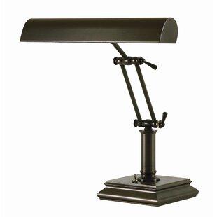 Kacey Desk 14 Table Lamp