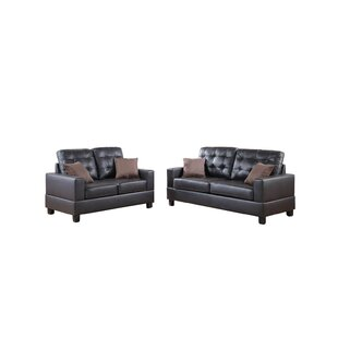 Find for Cheyne 2 Piece Living Room Set by Zipcode Design Reviews (2019) & Buyer's Guide