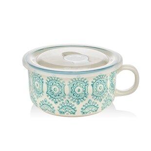 Souper Soup Bowl