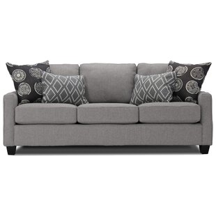 Compare Chertsey Sofa by Darby Home Co Reviews (2019) & Buyer's Guide
