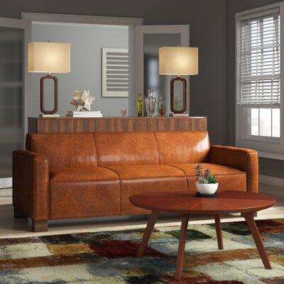 Antique French Style Sofa Wayfair