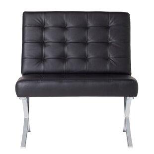 Offex Atrium Lounge Chair