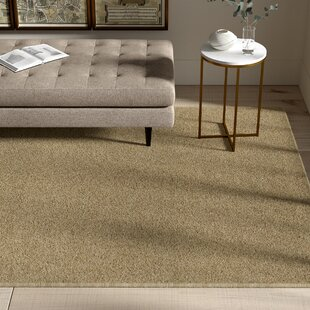 Battlefield Beige Indoor/Outdoor Area Rug