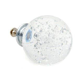 Bubble Round Knob