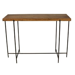 Mishler Coffee Table
