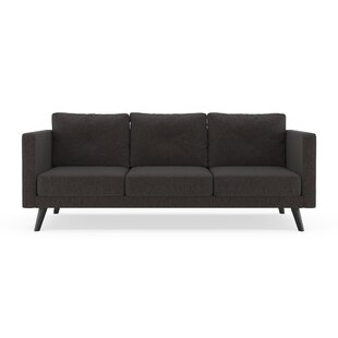 Cropper Sofa by Corrigan Studio Best