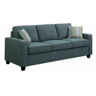 Chiesa Sofa by Wrought Studio Herry Up