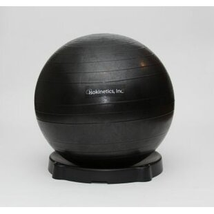 Inflatable Ball Chair | Wayfair