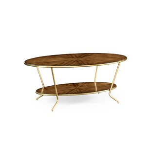 Coffee Table by Jonathan Charles Fine Furniture Spacial Price