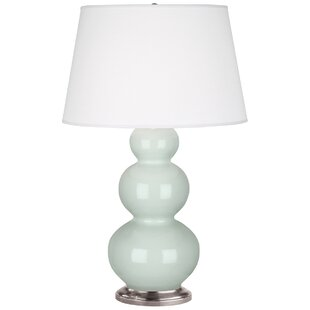 Robert Abbey Table Lamp