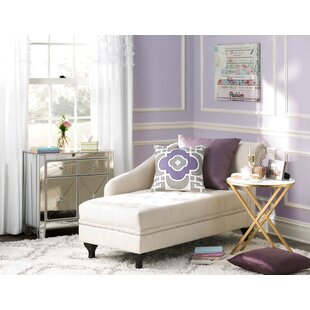 Lark Manor Hugo Chaise Lou..