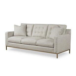 Maison 55 Copeland Sofa
