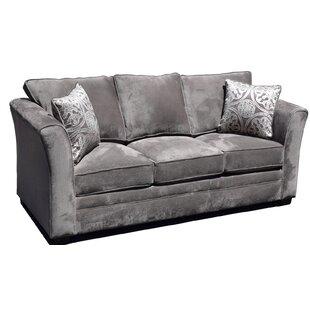 Gorden Sofa Gardena Sofa