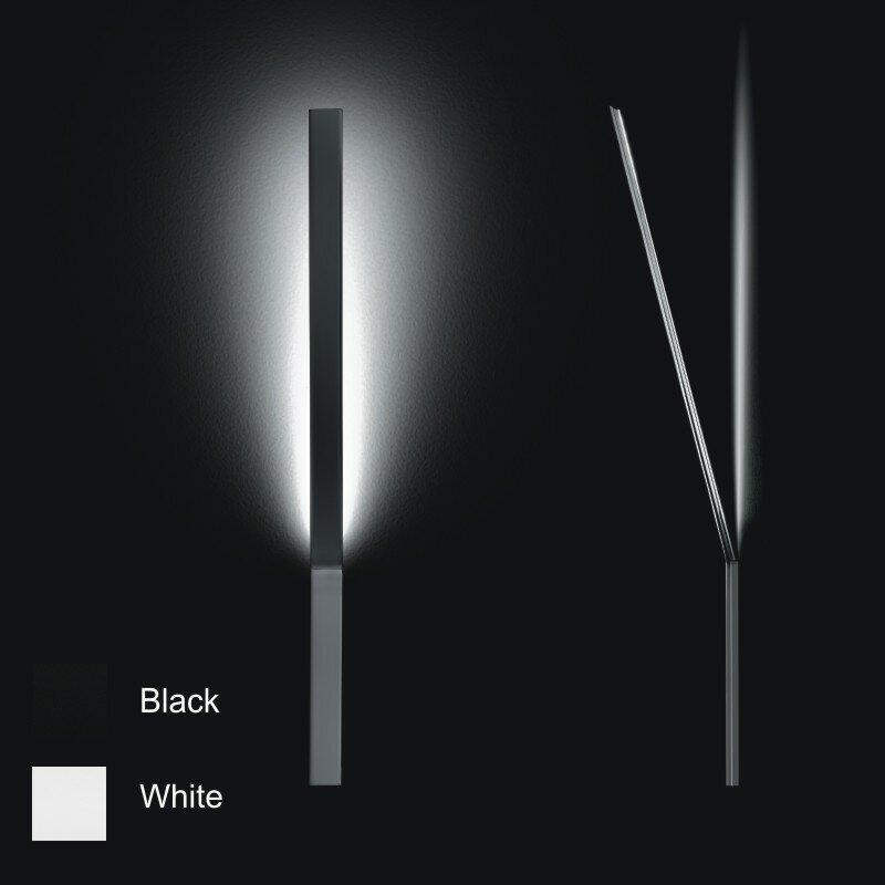 Zaneen Lighting Ypsilon 1 Light Recessed Wall Sconce Perigold