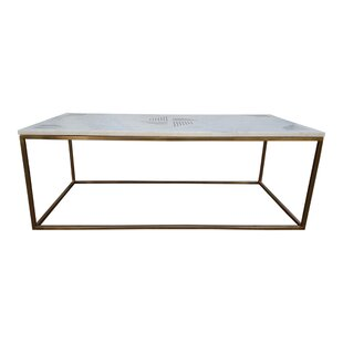 Lachine Coffee Table