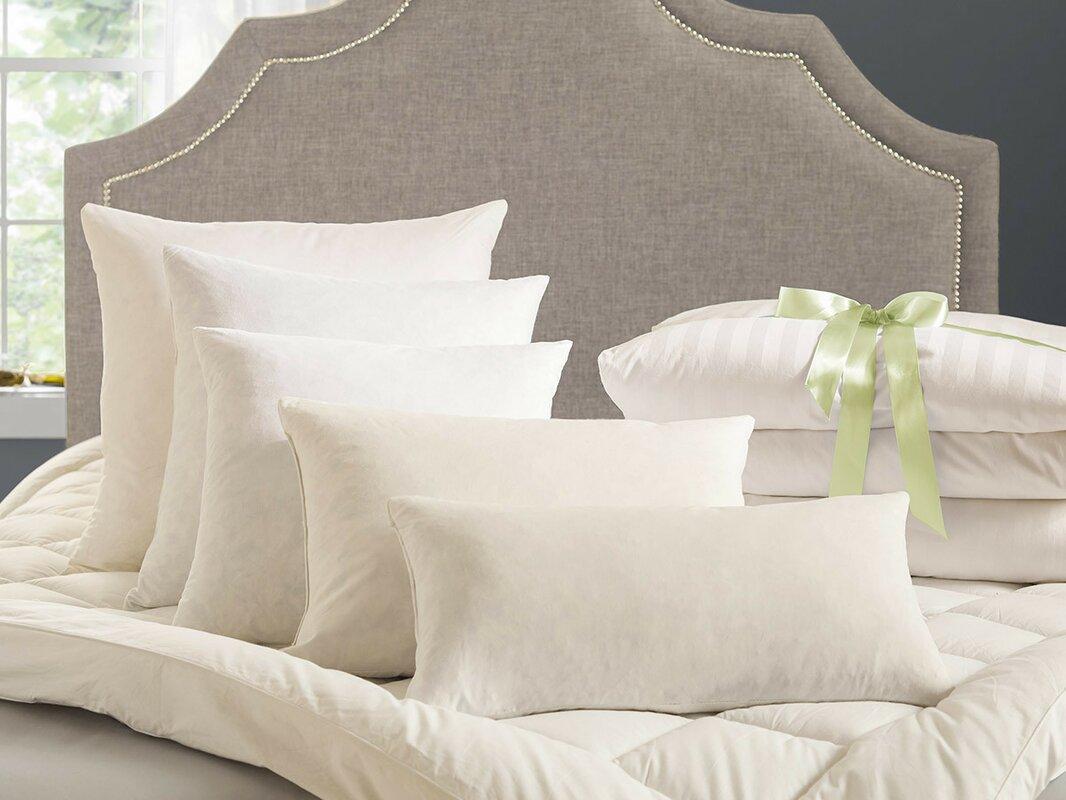 87+ Home Design Alternative Comforter - Home Design Alternative ...
