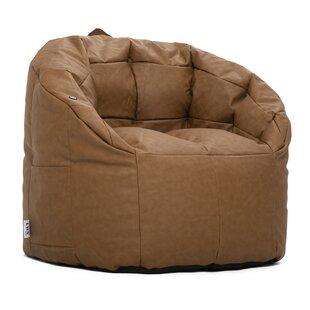 Standard Bean Bag Chair & Lounger By Big Joe