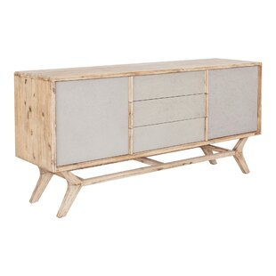 Blodgett Sideboard by Foundry Select Discount