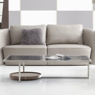 Bellini Modern Living Sabrina Coffee Table