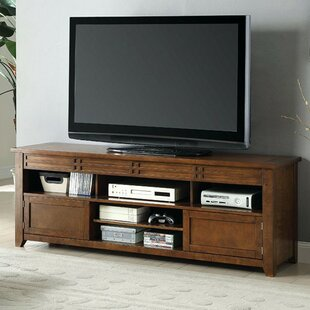Wickliffe TV Stand for TVs up to 65