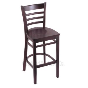 Holland Bar Stool 30 Bar Stool