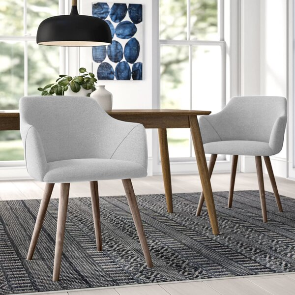 Modern Contemporary Dining Room Chairs