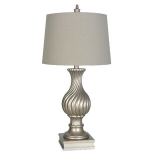 Delightful Lamps Per Se Table Lamps Youu0027ll Love | Wayfair