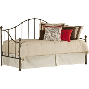 Roth Twin Daybed
