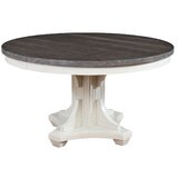 Georgetown Dining Table by Beachcrest Home™
