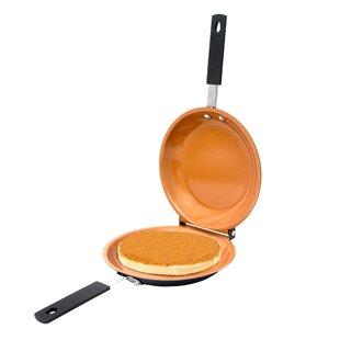 Bonanza Pancake 7.5