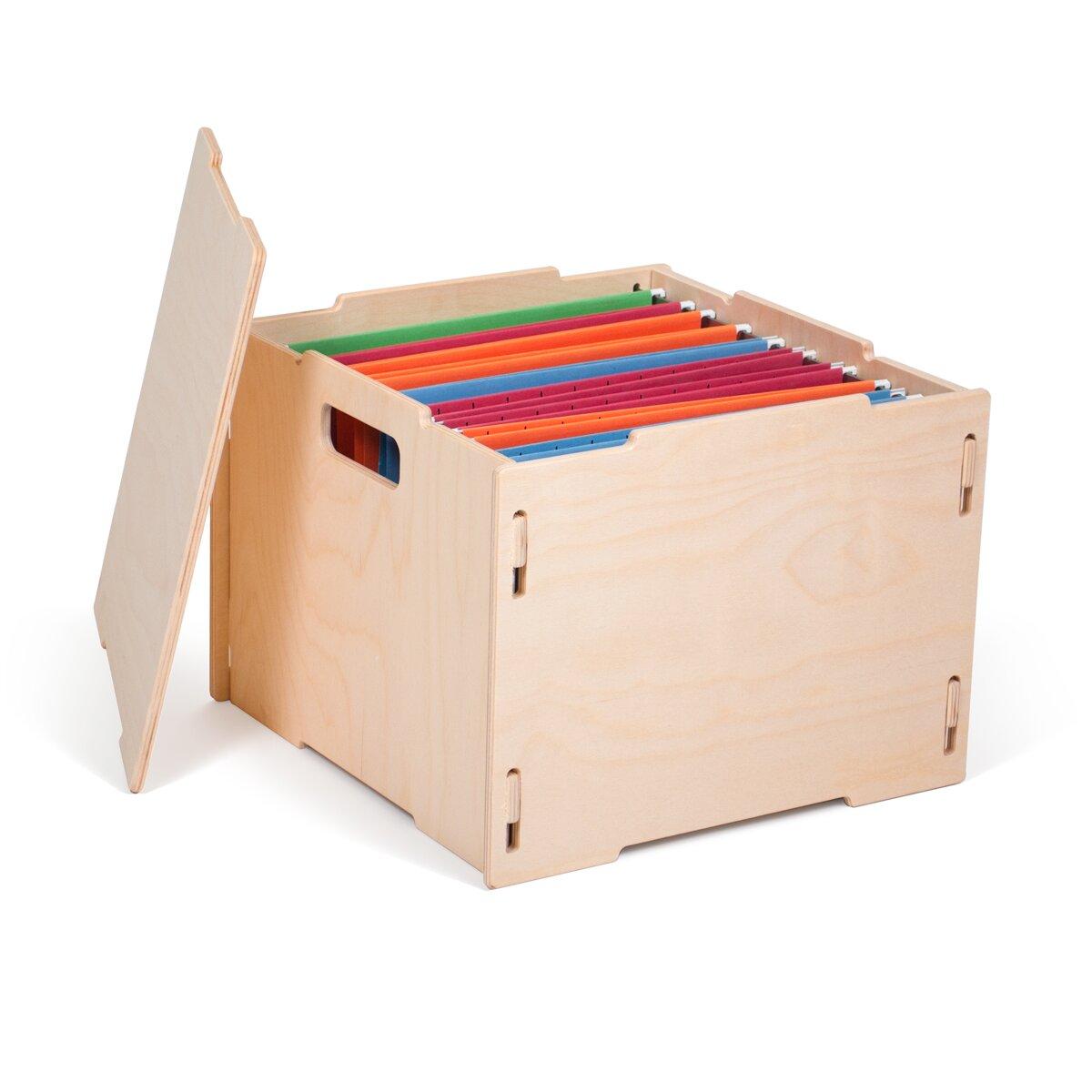 office file boxes. Office File Boxes. Boxes E