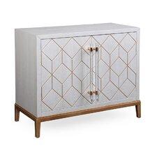 Modern Cabinet modern accent cabinets + chests | allmodern