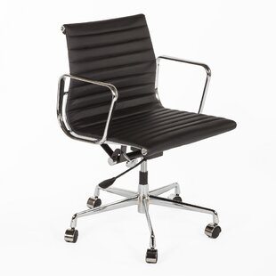 Stilnovo Desk Chair