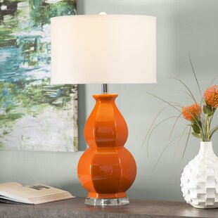Barcenas Table Lamp