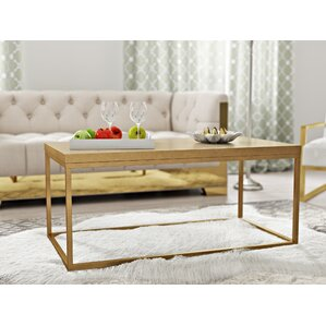 Kashton Coffee Table