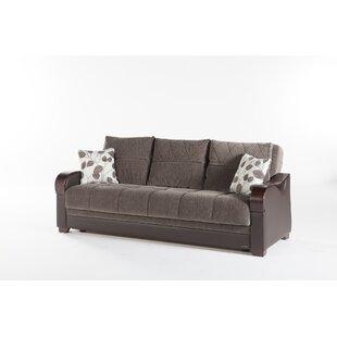 Shop Florio Sofa by Ebern Designs