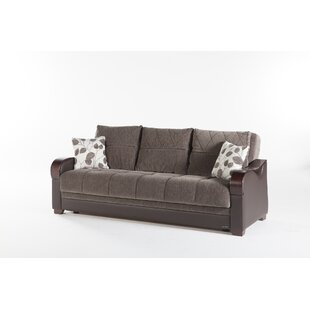 Best Price Florio Sofa by Ebern Designs Reviews (2019) & Buyer's Guide