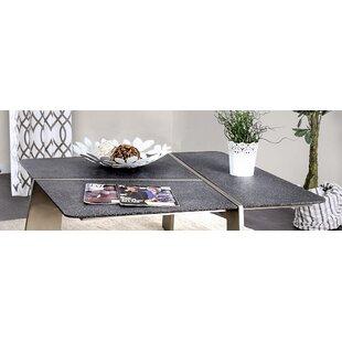 Rubi End Table