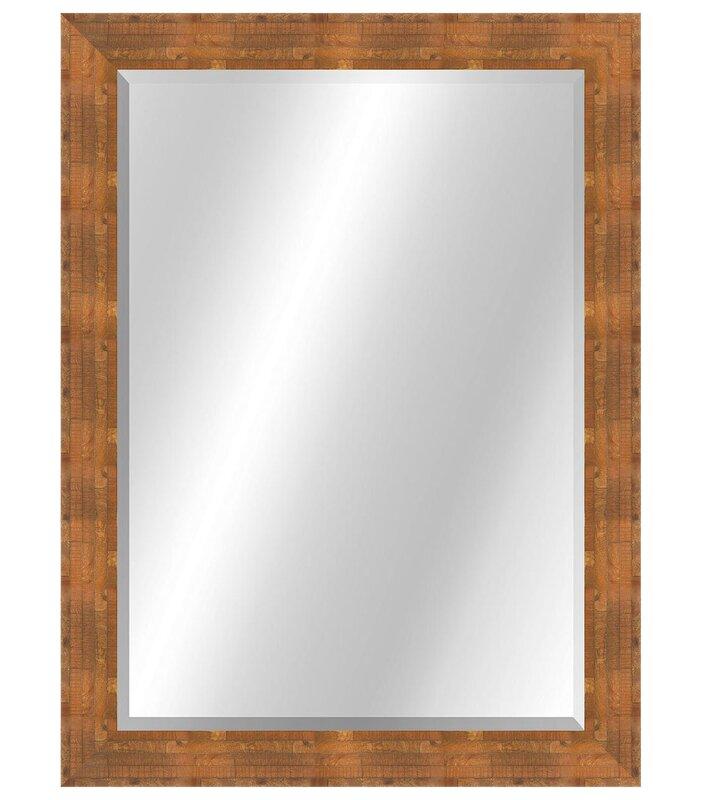 Living-Designs Pasadena mirror 29x41  Item# 10302