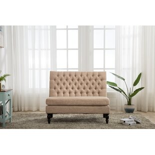 Darby Home Co Chana Tufted..