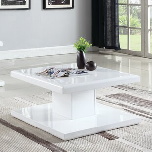 Zuzana Coffee Table