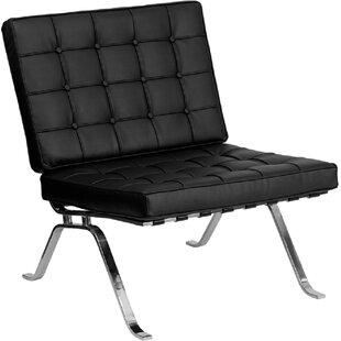 Derun 29 Lounge Chair