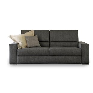 Shop Infinito Sofa Bed by Respace